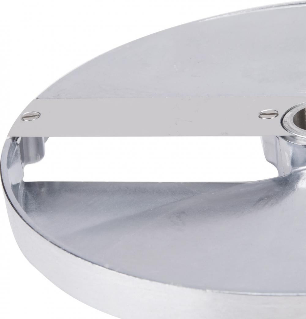 Диск-кубики Robot Coupe 28113 (14x14x14 мм) - 3