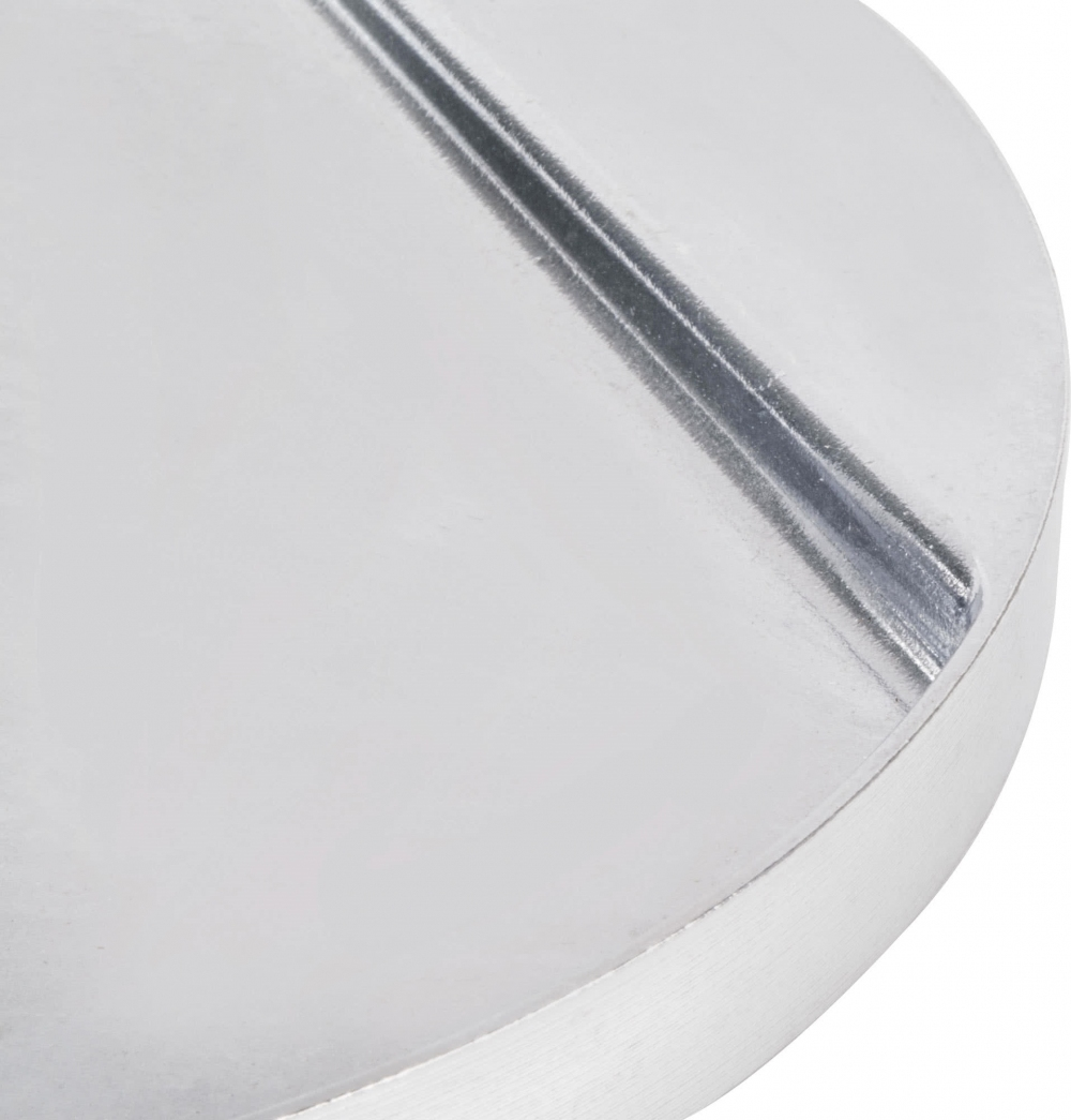 Диск-слайсер Robot Coupe 28196(6мм) - 4