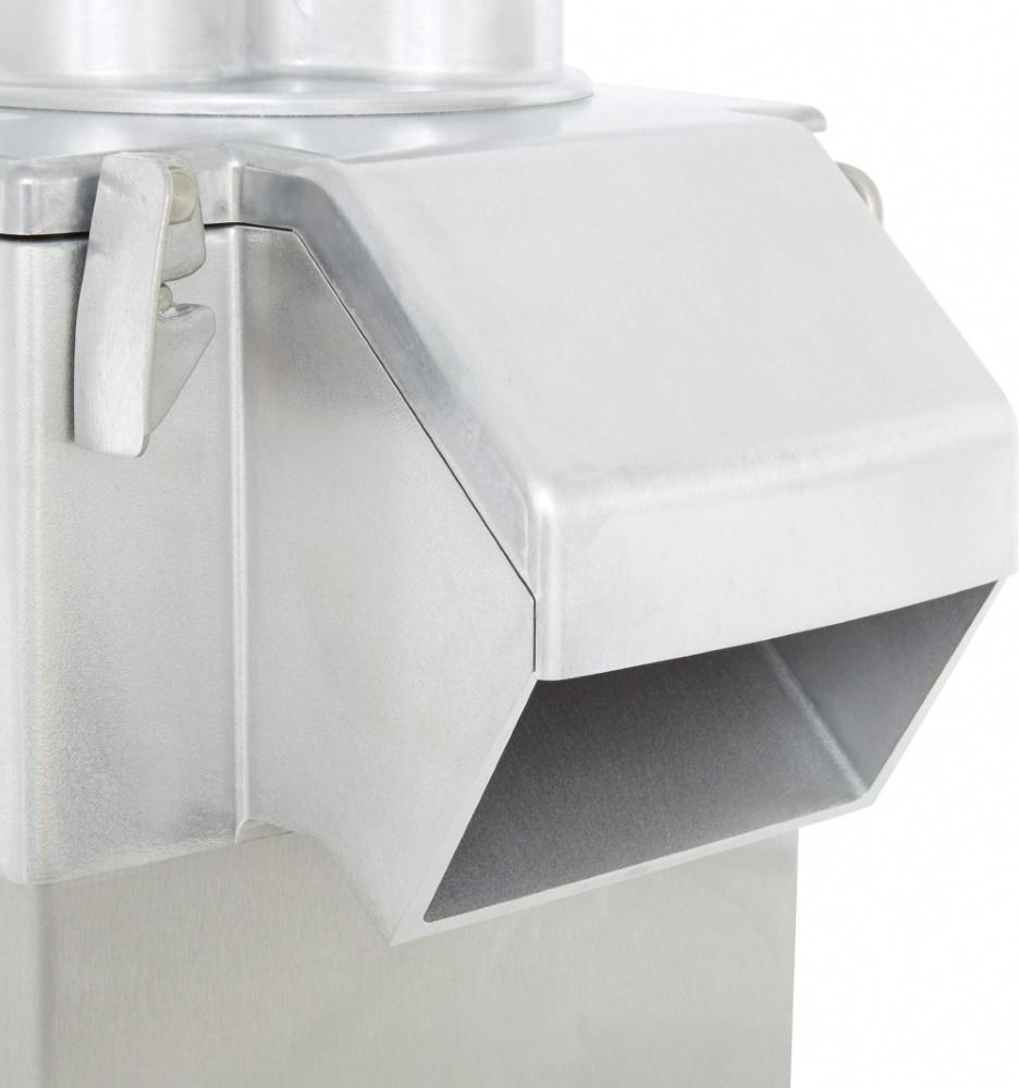 Овощерезка Robot Coupe CL50Gourmet - 4