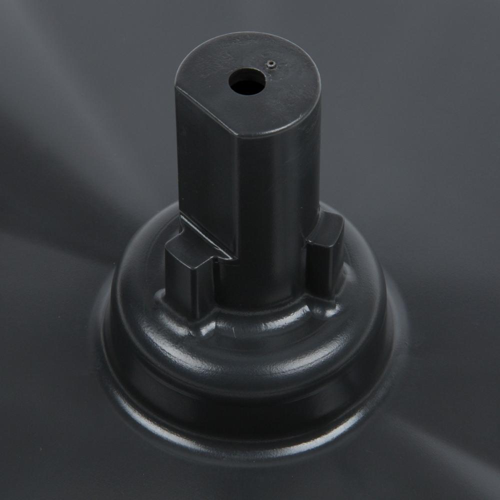 Диск-сбрасыватель Robot Coupe104921 - 4