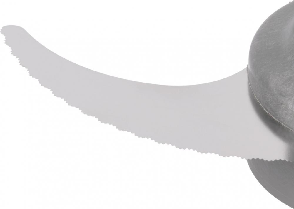 Зазубренный нож Robot Coupe27447 - 6
