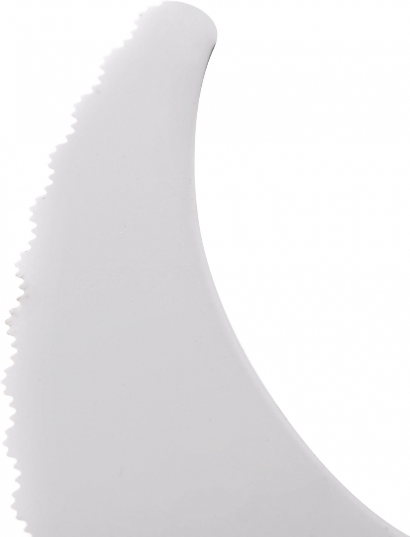 Зазубренный нож Robot Coupe 27370 - 5