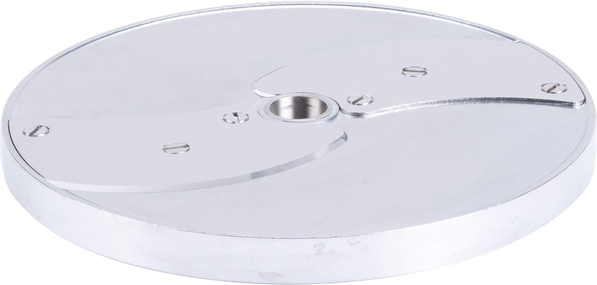 Диск-слайсер Robot Coupe 28194 (1мм) для петрушки - 2