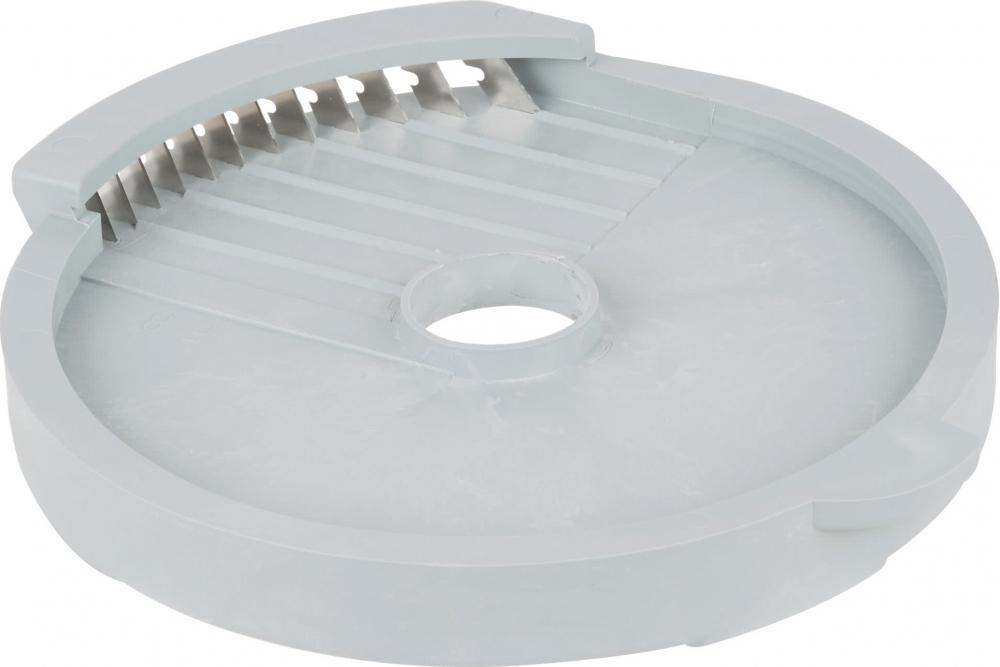 Диск-соломка Robot Coupe 28134(8x8 мм) длякартофеляфри - 1