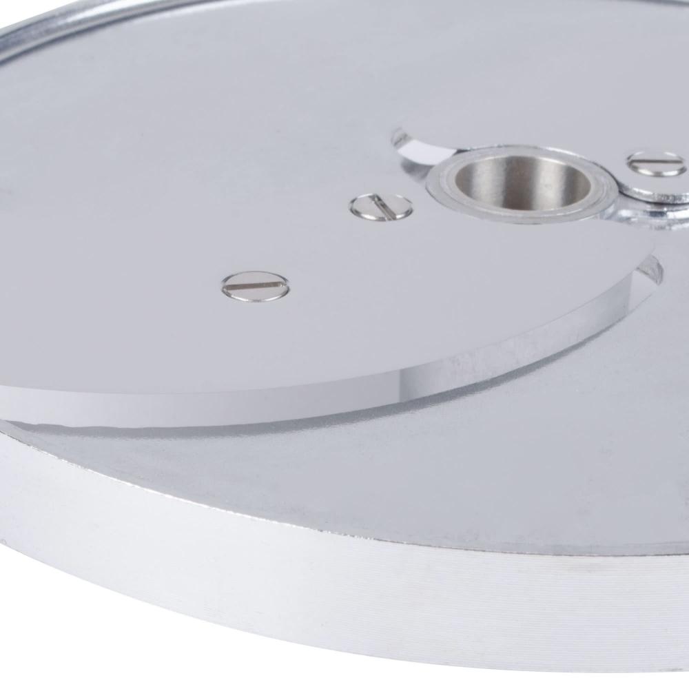 Диск-слайсер Robot Coupe 28064(3мм) - 4