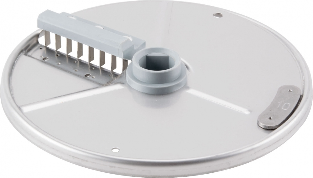 Диск-соломка Robot Coupe 27048 (8x8 мм) - 2