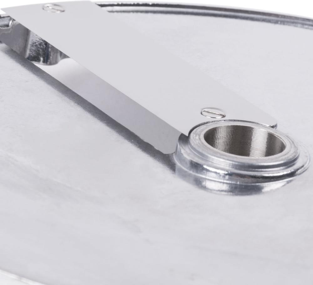 Диск-кубики Robot Coupe 28110 (5x5x5 мм) - 5