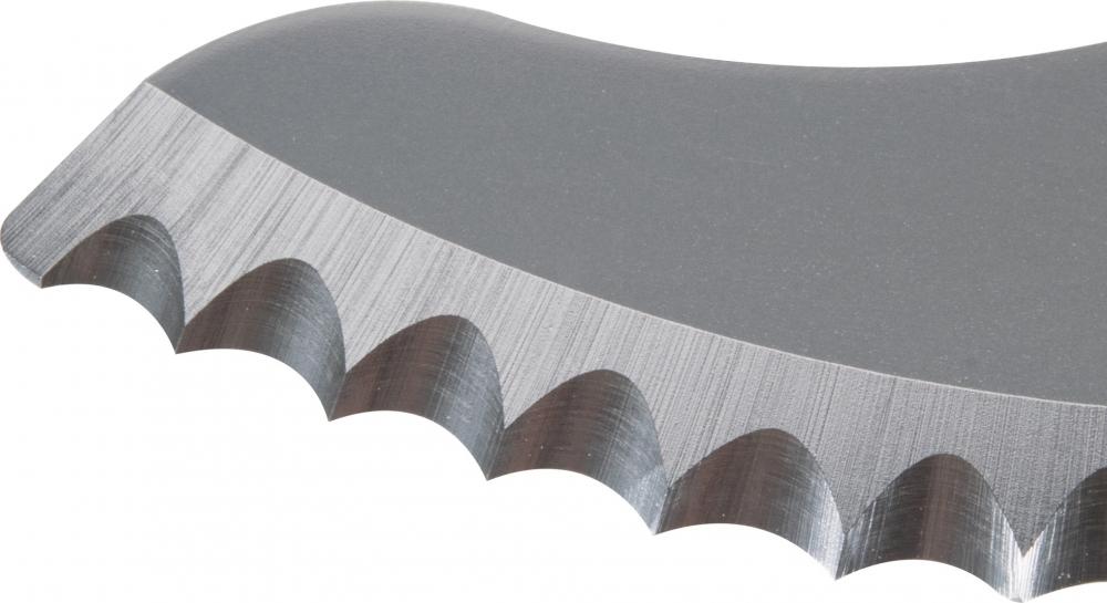 Зубчатый нож Robot Coupe 27121 - 5