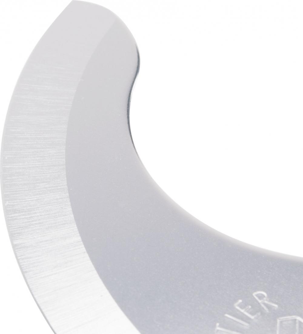 Гладкий нож Robot Coupe 27286 - 5