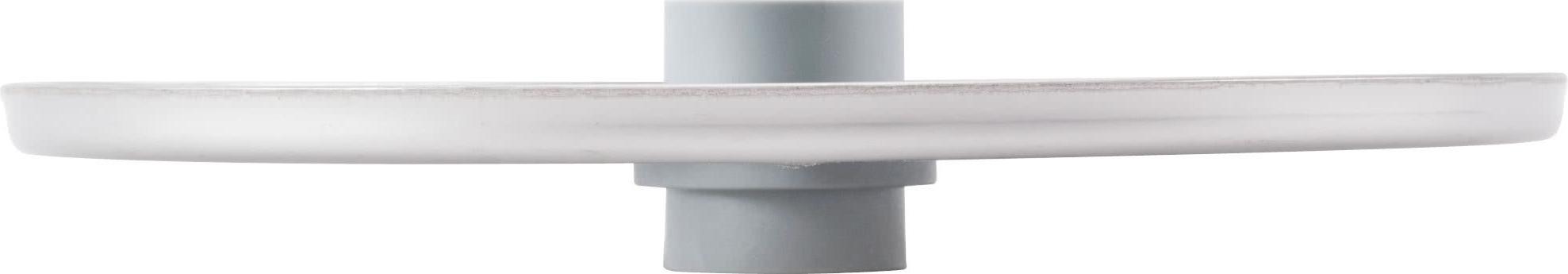Диск-слайсер Robot Coupe 27555(2мм) - 3