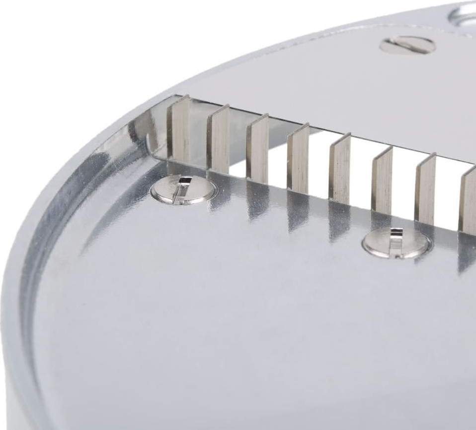 Диск-соломка Robot Coupe 28053(6x6мм) - 2