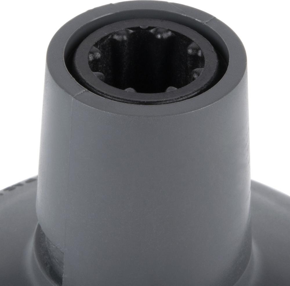 Редуктор для миксера Robot Coupe MP 450 Combi 103957/89650 - 3