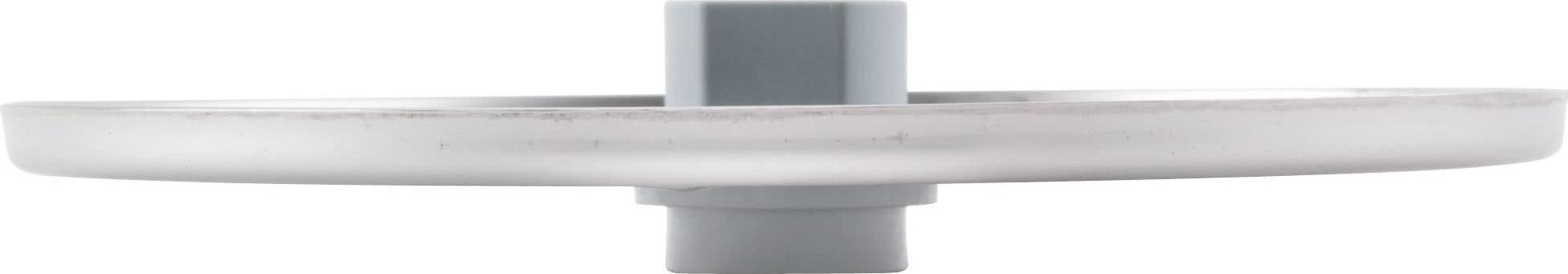Диск-слайсер Robot Coupe 27621(2мм) для волнистой нарезки - 3