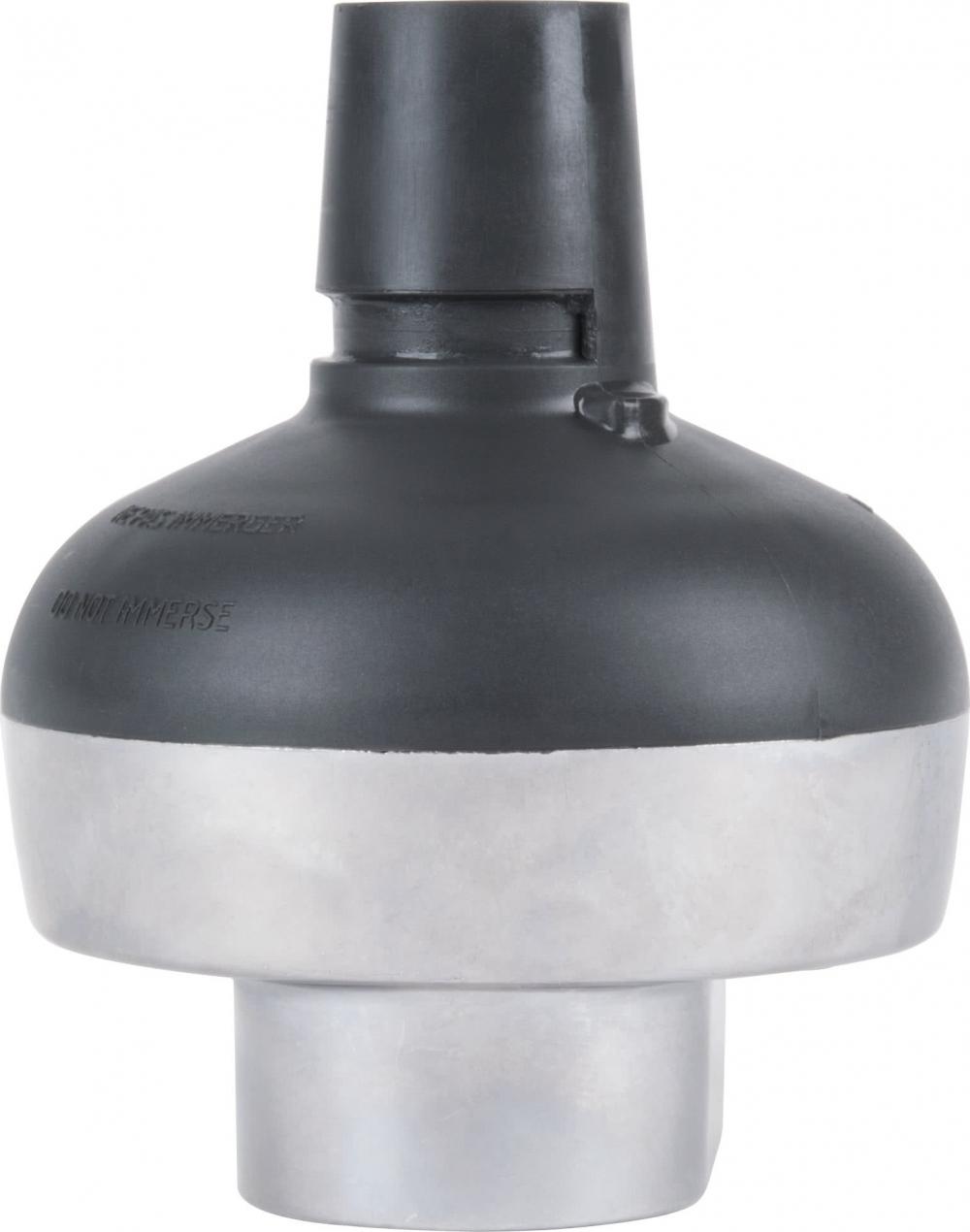 Редуктор для миксера Robot Coupe MP 450 Combi 103957/89650 - 2