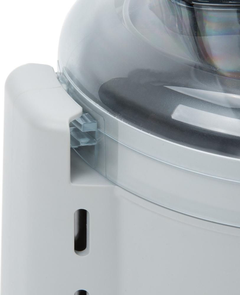 Кулинарный набор Robot Coupe27396 - 8