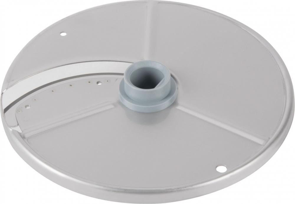 Диск-слайсер Robot Coupe 27087(5мм) - 1