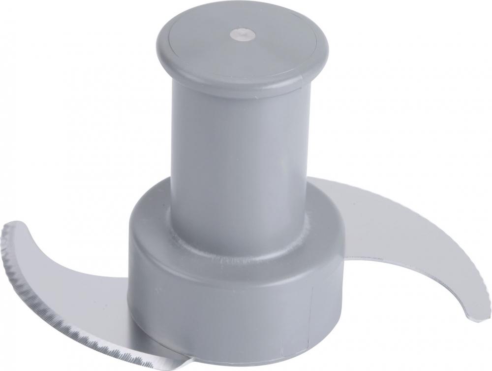 Набор для бликсера Robot Coupe27165 - 8