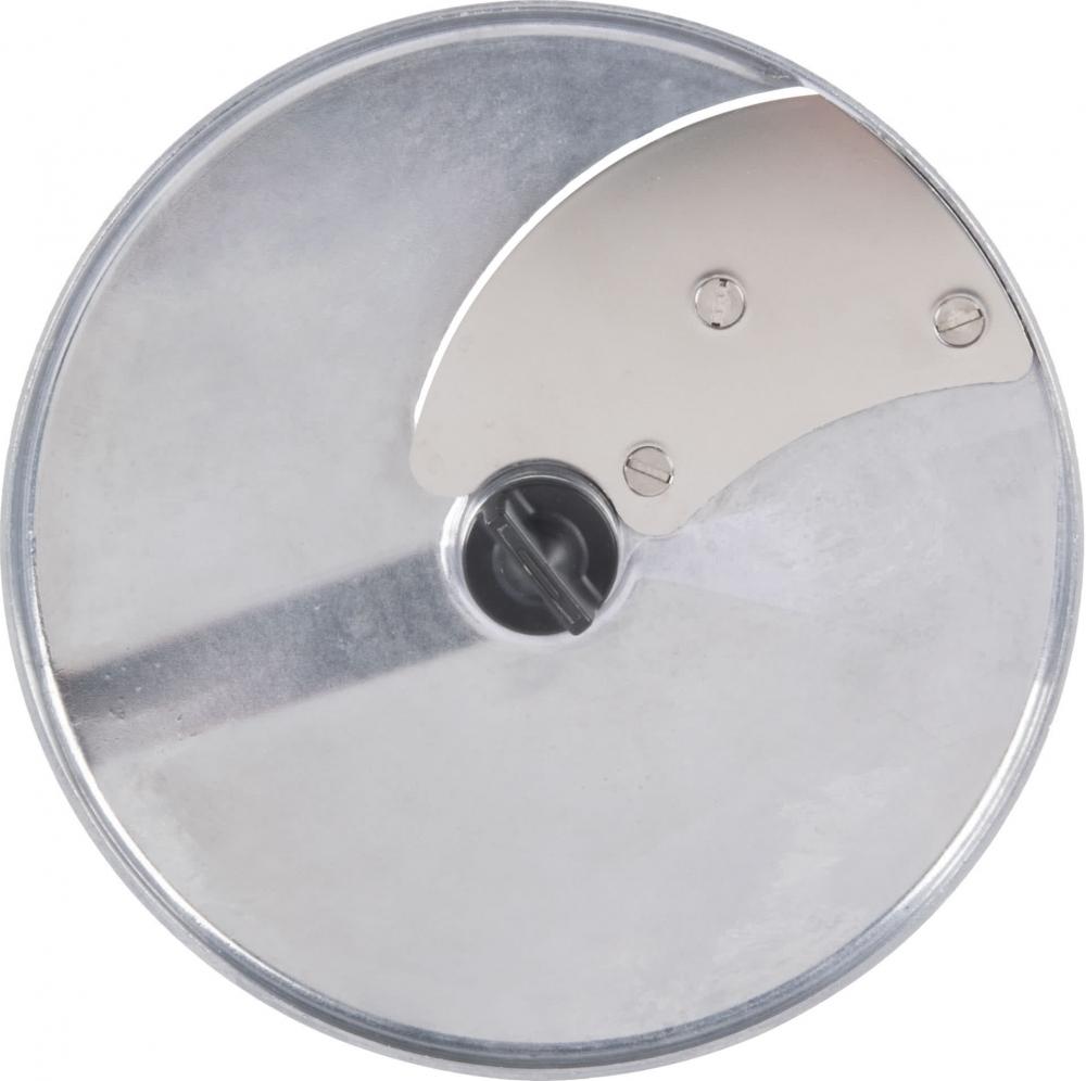 Диск-соломка Robot Coupe 27116(8x8 мм) длякартофеляфри - 7