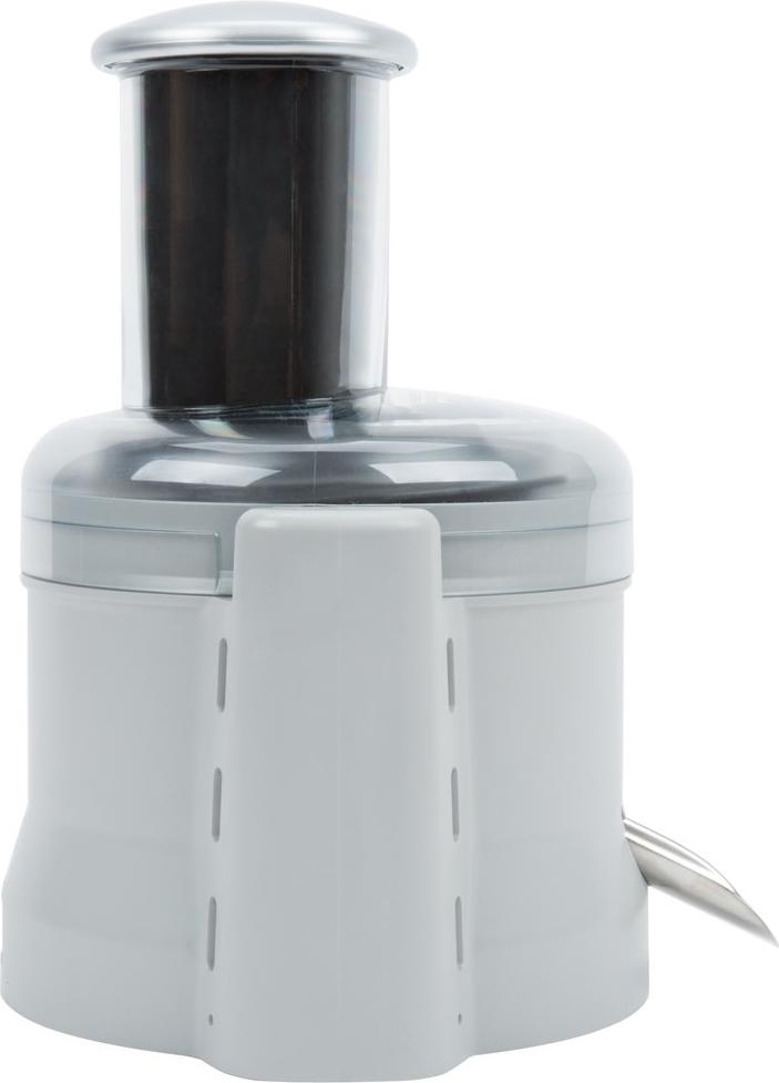 Кулинарный набор Robot Coupe27396 - 3