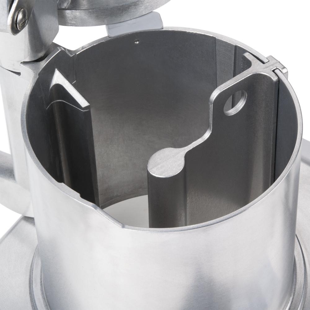 Воронка Robot Coupe 39673срычагом - 6