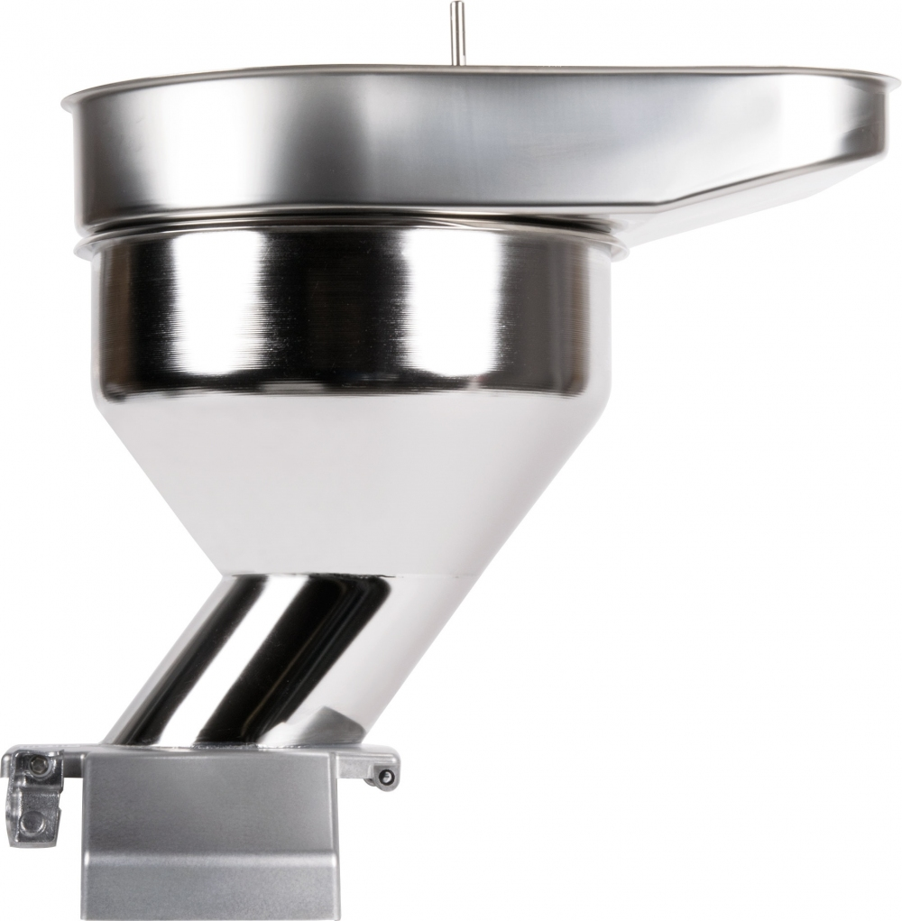 Автоматическая воронка Robot Coupe 39681 - 1