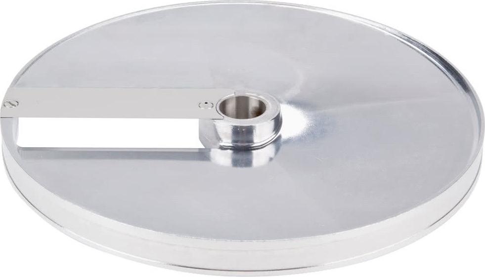 Диск-кубики Robot Coupe 28112 (10x10x10 мм) - 1