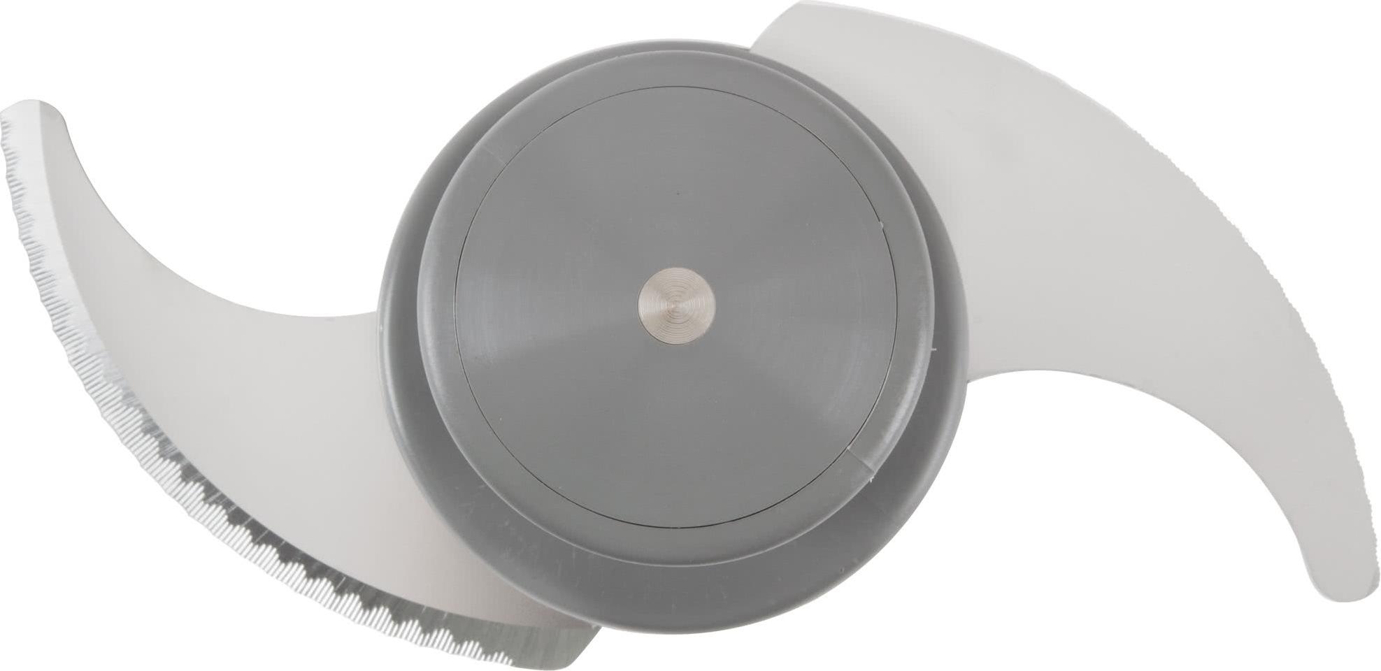 Зазубренный нож Robot Coupe 27155 - 3