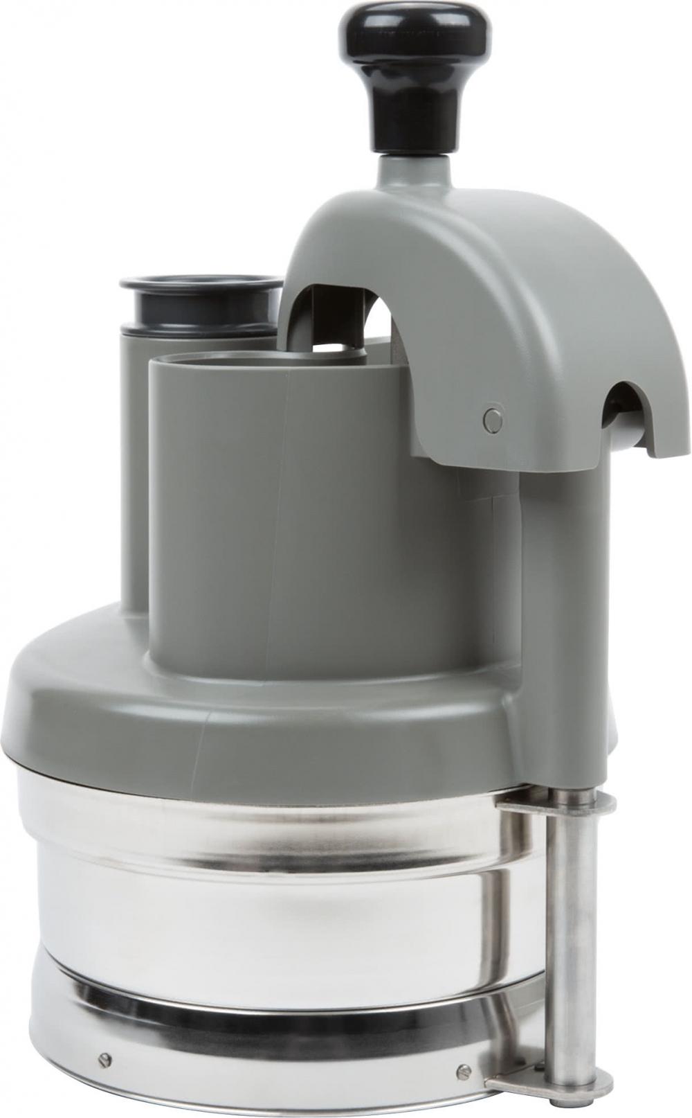 Насадка-овощерезка Robot Coupe 27252/27400 - 1
