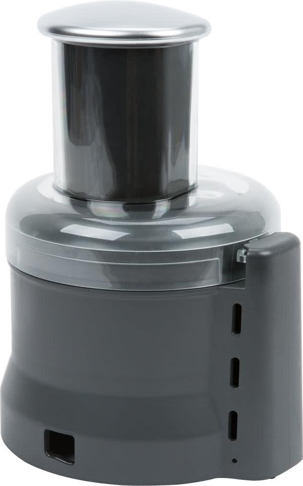Кулинарный набор Robot Coupe27393 - 4
