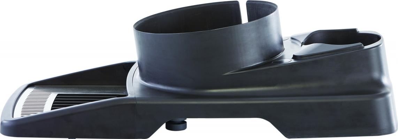 Комплект для соковыжималок Robot Coupe 49230 - 3