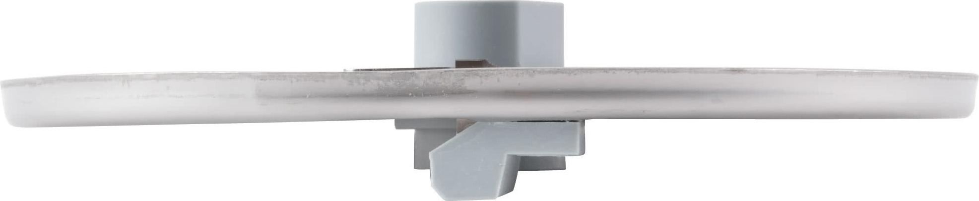 Диск-соломка Robot Coupe 27048 (8x8 мм) - 3