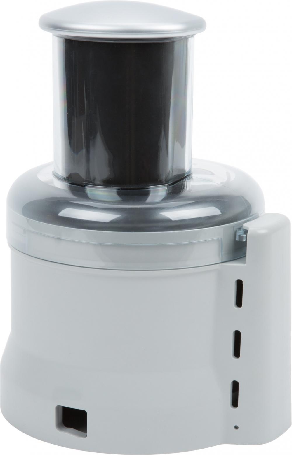 Кулинарный набор Robot Coupe27396 - 4