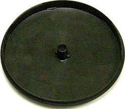 Крышка для дисков Robot Coupe39726 - 1