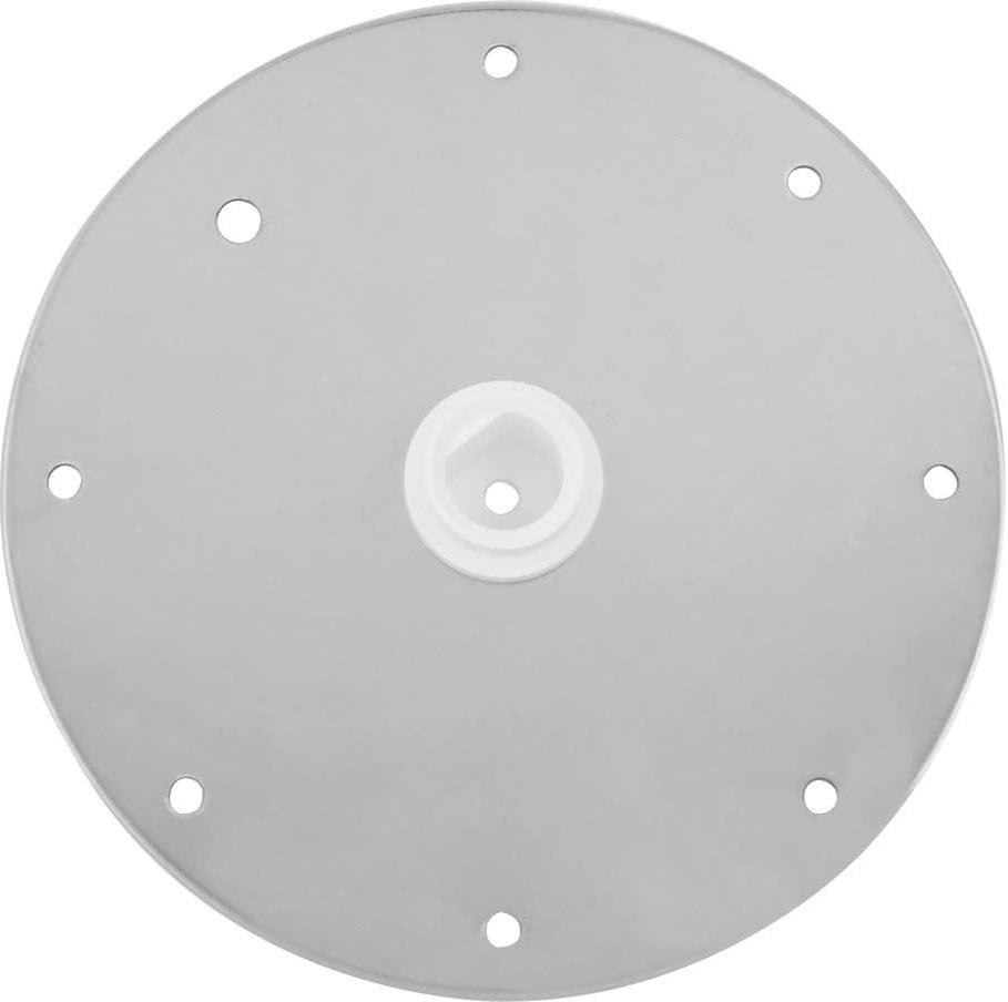 Диск-тёрка Robot Coupe 27078(0,7мм) для редьки и хрена - 1
