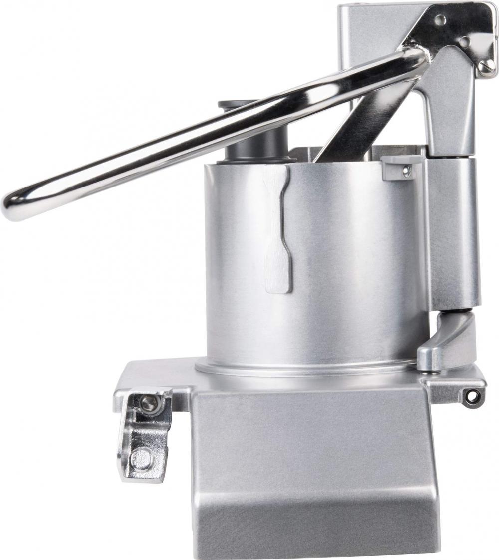 Воронка Robot Coupe 39680срычагом - 2