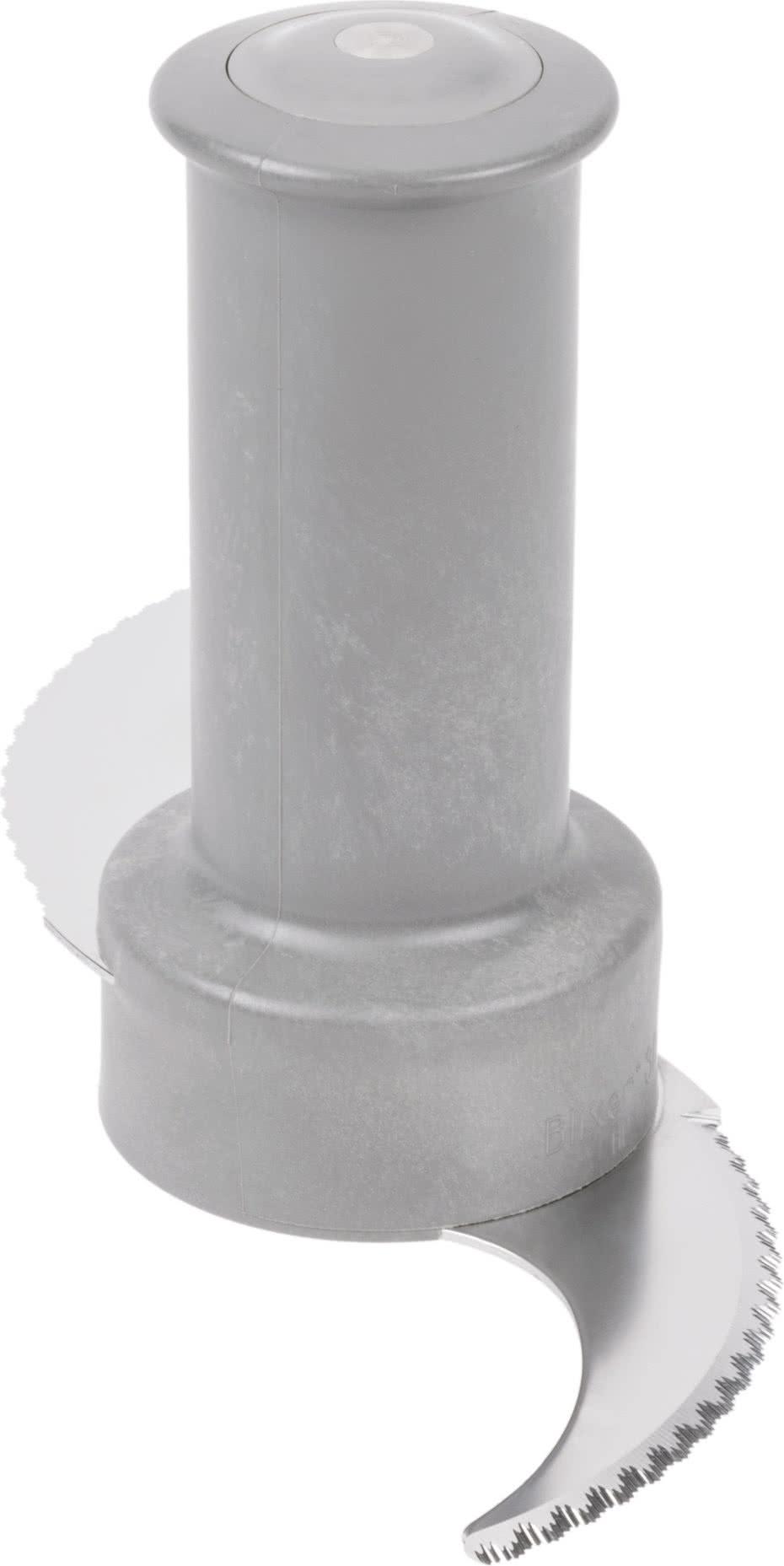 Зазубренный нож Robot Coupe27447 - 1