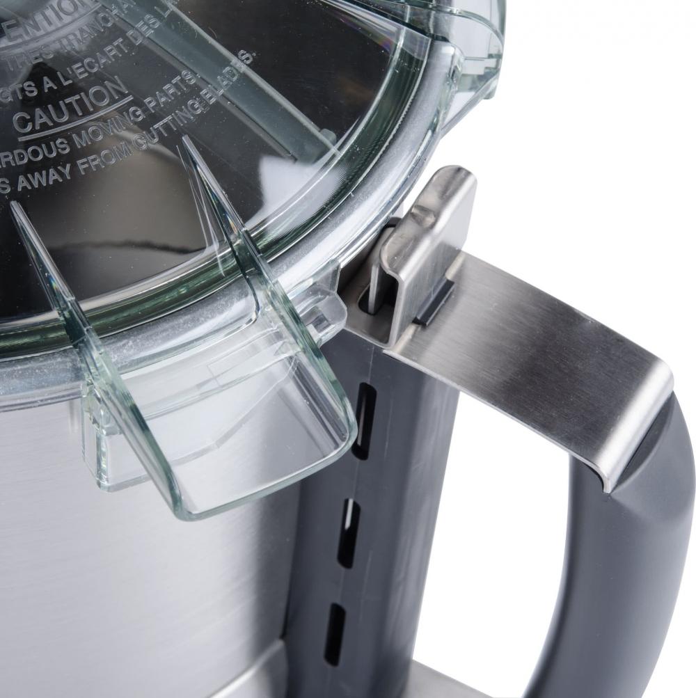Набор для бликсера Robot Coupe27338 - 8
