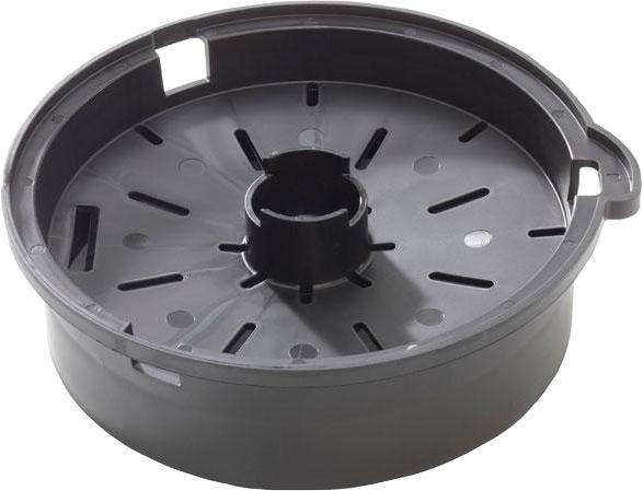 Комплект Robot Coupe 39881 для очистки решёток дисков‑кубиков - 1