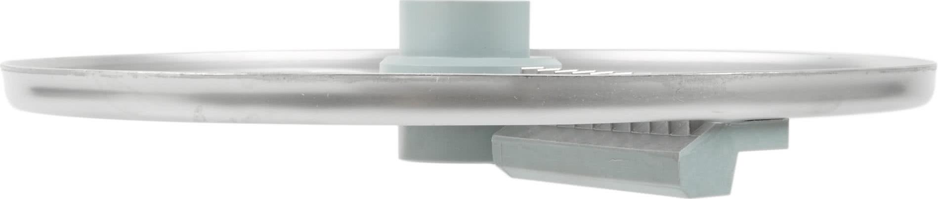 Диск-соломка Robot Coupe 27610 (6x6 мм) - 3