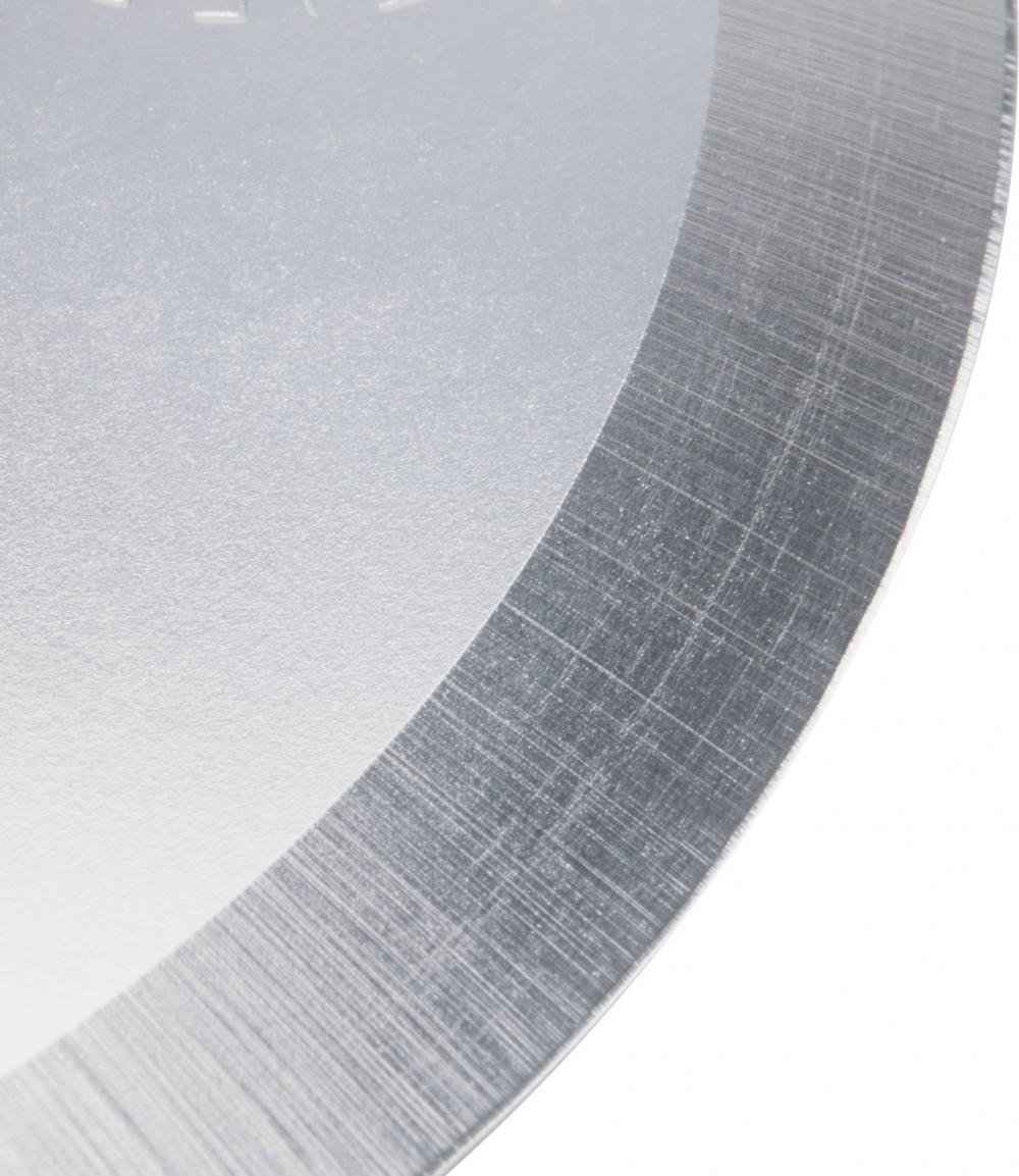 Гладкий нож Robot Coupe 27286 - 6