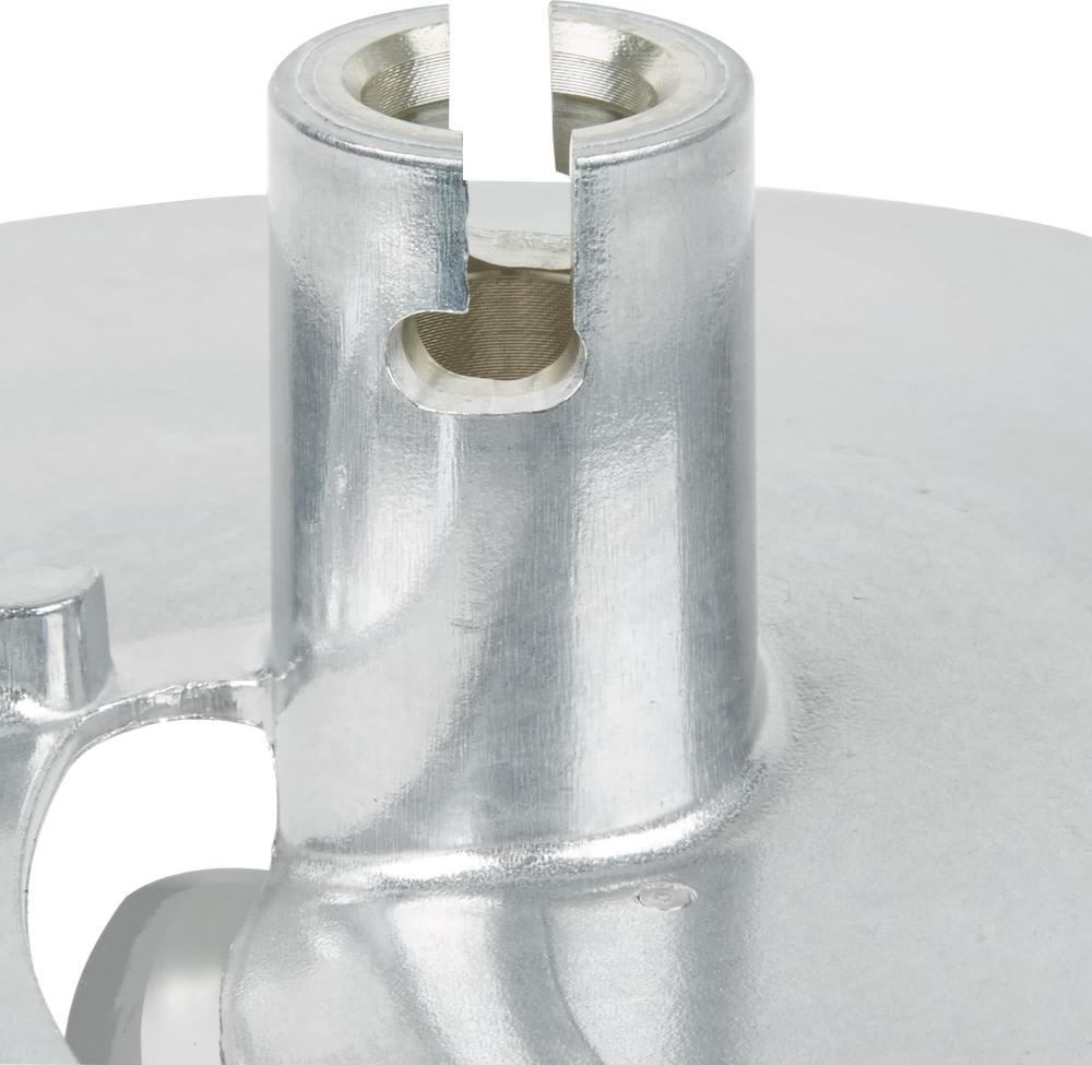 Диск-соломка Robot Coupe 28158(10x16 мм) длякартофеляфри - 11
