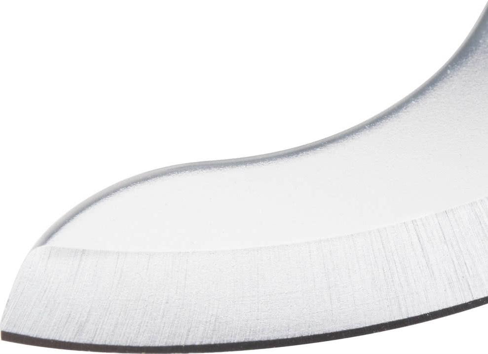 Гладкий нож Robot Coupe 27055 - 6