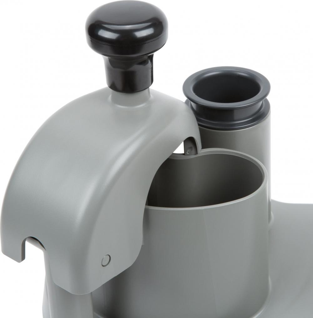 Насадка-овощерезка Robot Coupe 27252/27400 - 4
