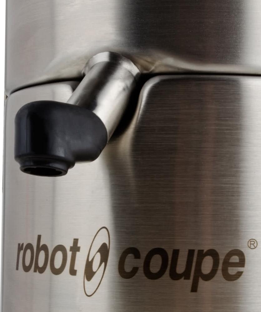 Соковыжималка Robot Coupe J100Ultra - 1