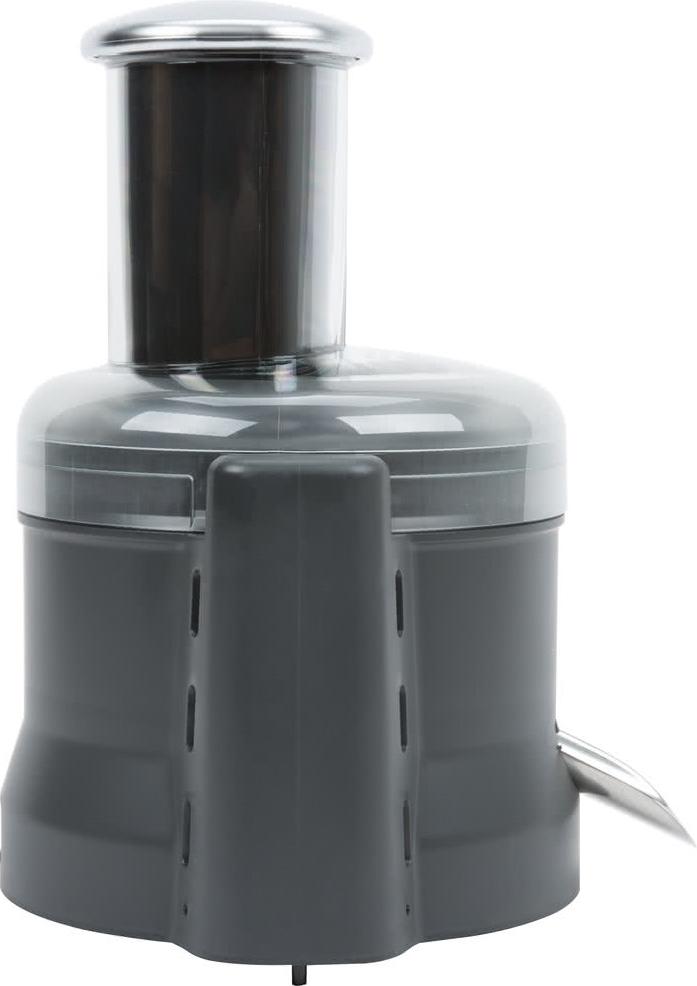 Кулинарный набор Robot Coupe27393 - 3