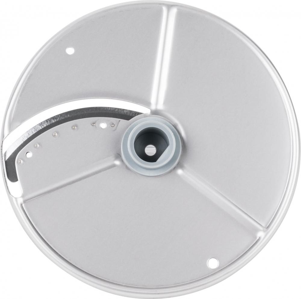 Диск-слайсер Robot Coupe 27086(3мм) - 1
