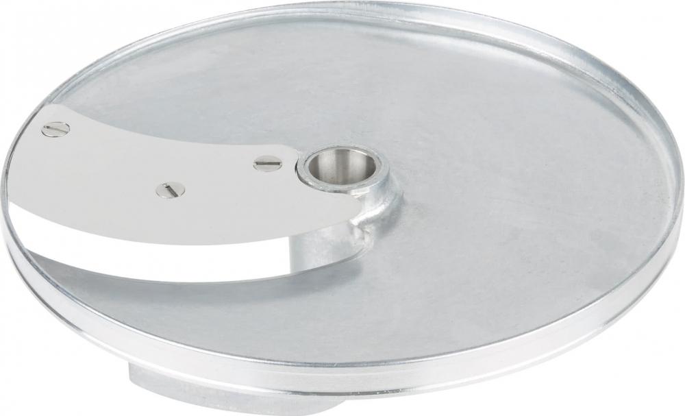 Диск-соломка Robot Coupe 28135(10x10 мм) длякартофеляфри - 7
