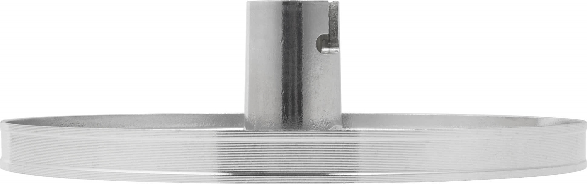 Диск-слайсер Robot Coupe 27069 (3мм) для волнистой нарезки - 3