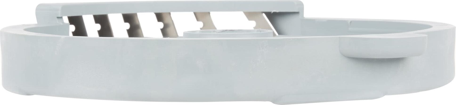 Диск-соломка Robot Coupe 28158(10x16 мм) длякартофеляфри - 4