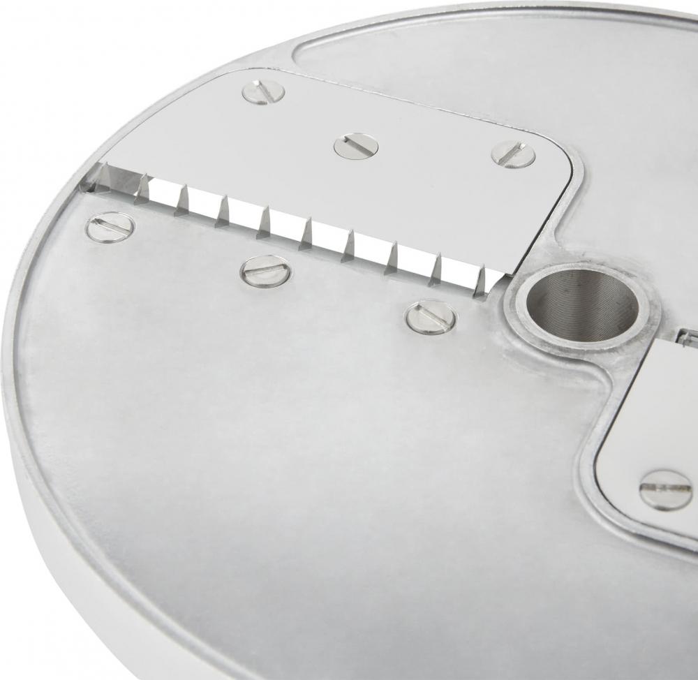 Диск-соломка Robot Coupe 27067 (2x8 мм) - 6